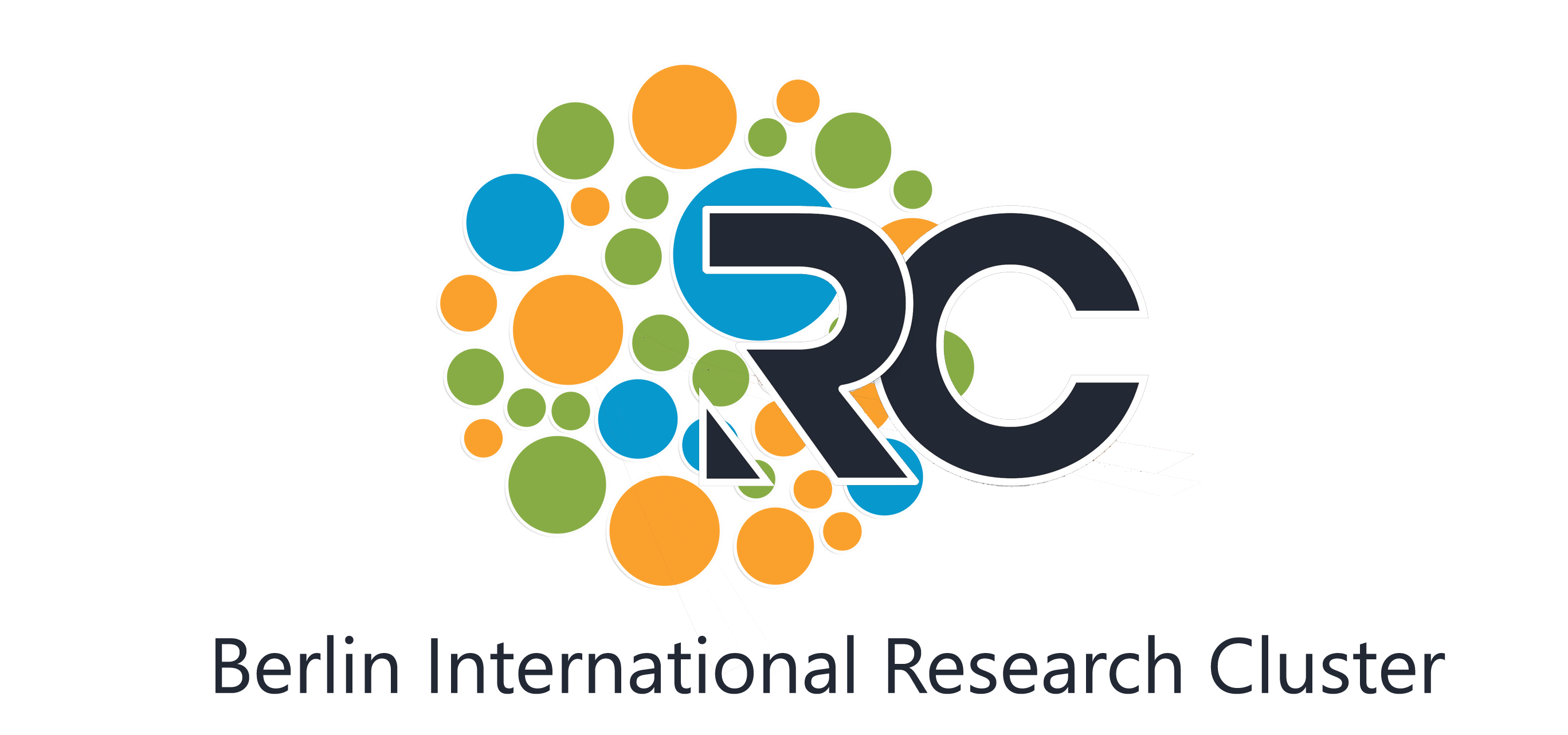 International Conference on Multidisciplinary Research Approaches in Social Sciences and Business Management Msbm Singapore