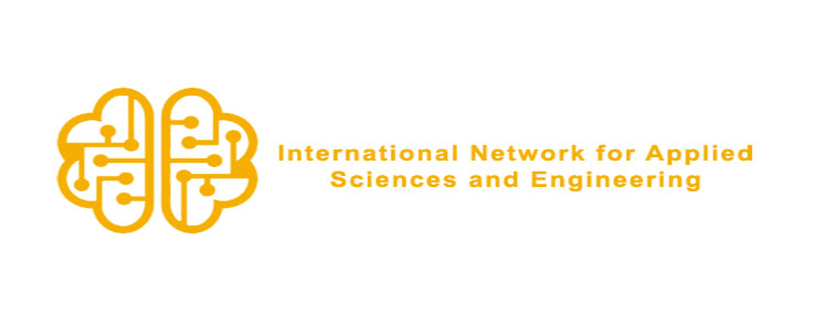 International Conference on Innovative Advancement in Research Related to Engineering , It and Applied Sciences