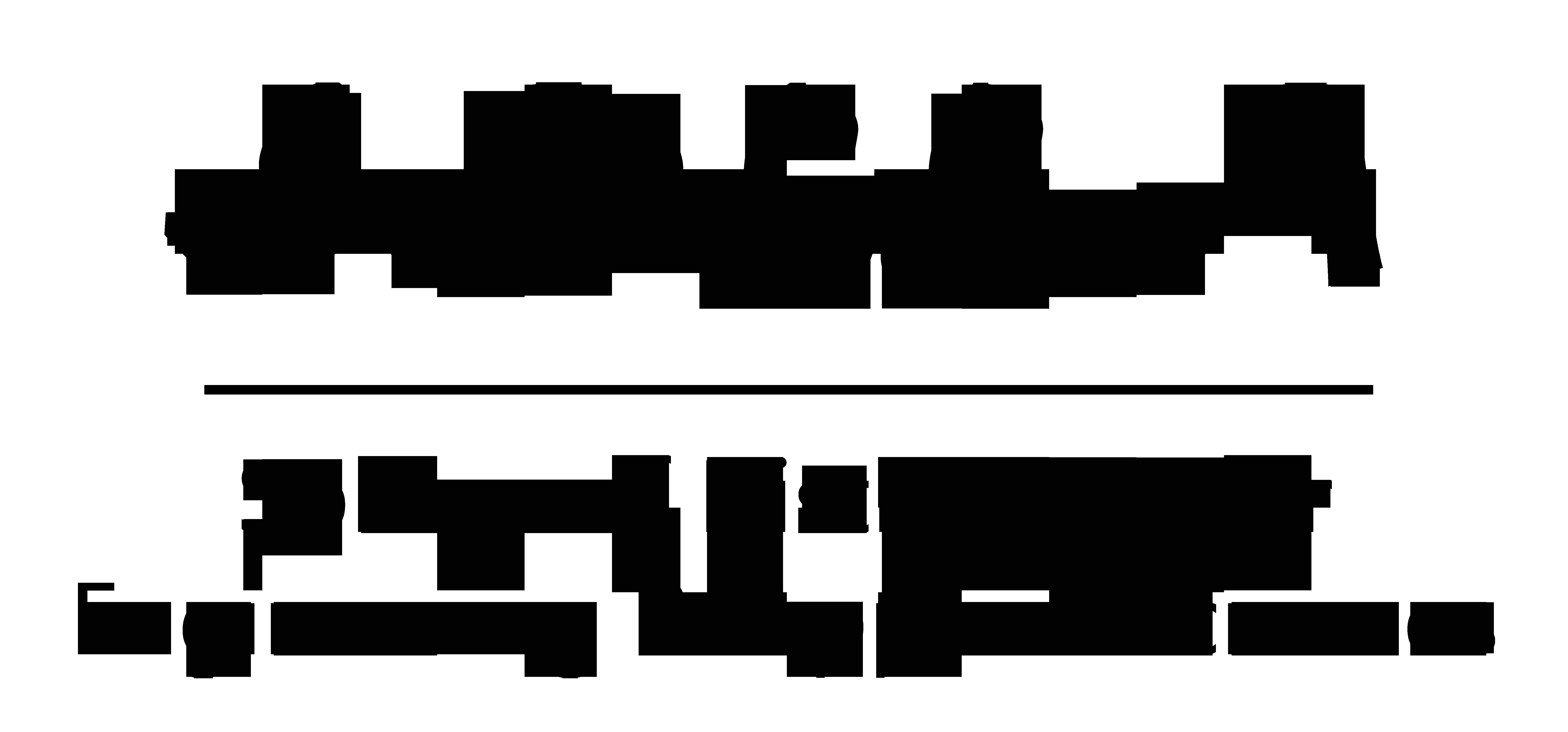 2nd International Conference On Engineering Design Control Technology Robotics And Automation Edctr 2020 Dubai Uae Conferences Vepub