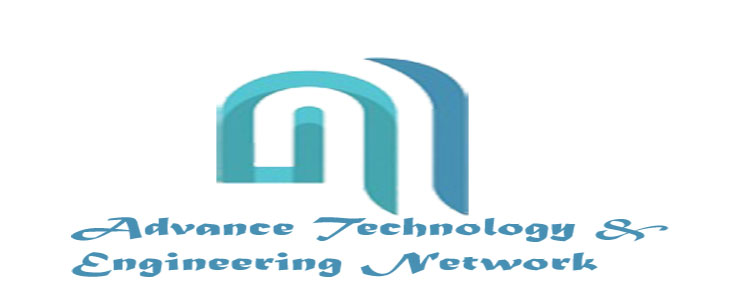 3rd International Conference On Engineering Design It System Engineering And Applied Science Edisa Conferences Vepub