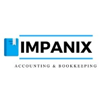 Impanix