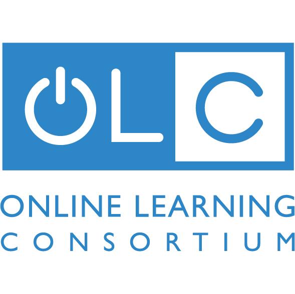 Applying Universal Design For Learning Udluniversal Design Of Instruction Udi Principles To Online Courses Events Vepub