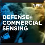 Spie Defense + Commercial Sensing 2019 (dcs)