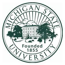 Open-rank Faculty Position