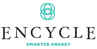Energy Analyst