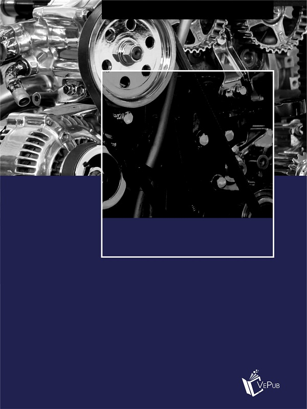 vepub , تاب Power Electronic Control in Electrical Systems