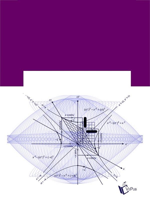 جزوه آمار و احتمال مهندسی