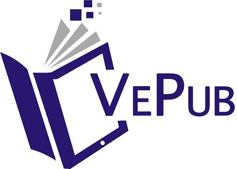 VePub Press
